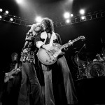 "Led Zeppelin & ""Physical Graffiti"" #1"