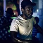 Kendrick Lamar, le nouveau porte-voix de l'Amérique noire