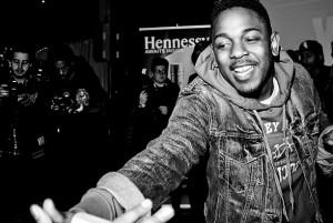 LAMAR Kendrick 9