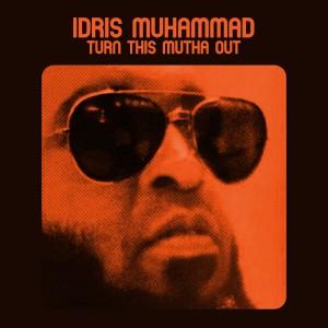 MUHAMMAD Idris CD