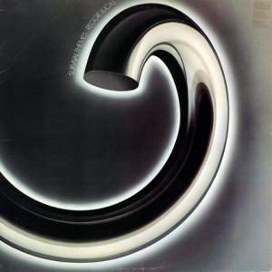 Reggie Lucas CD