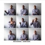 «Rainbow Shadow», l'album-hommage à Jef Lee Johnson