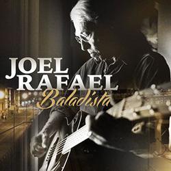 Joel Rafael Pochette