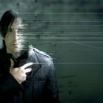 Trent Reznor «Quelque chose d'un peu cassé»