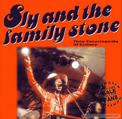 sly+family+stone+encyclo+ecstasy+front