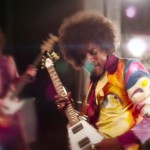 Jimi, All Is By My Side : sympathique biopic ou ratage stratosphérique ?
