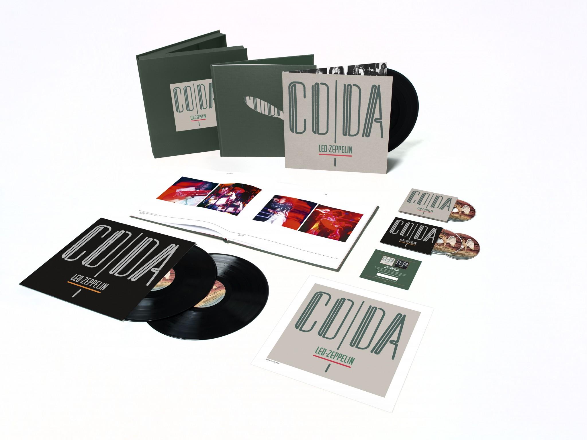 CODA Box_Amazon_BR_V3