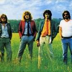 Les rééditions Led Zeppelin : l'apothéose finale