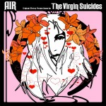 Air revisite The Virgin Suicides