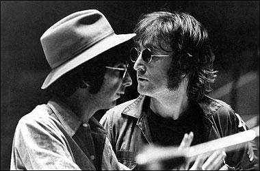 Be-My-Baby-John-Lennon-Phil-Spector