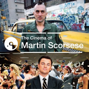 Scorsese compile