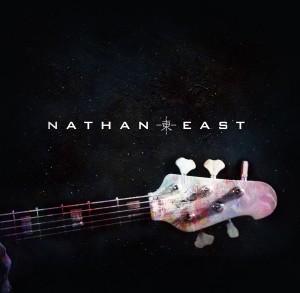 EAST Nathan Pochette