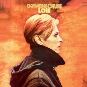 HDJ&DM 7 David Bowie