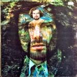 Un titre exclusif de Van Morrison sur Muziq.fr !