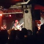 Thundercat, la griffe jazz-rock