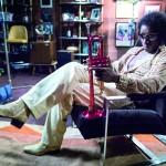 Miles Davis, Miles Ahead, le biopic, la critique