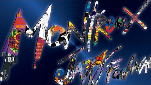 Montreux-Jazz-Live-620x350