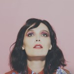 Le retour de flamme eighties de Sarah Blasko