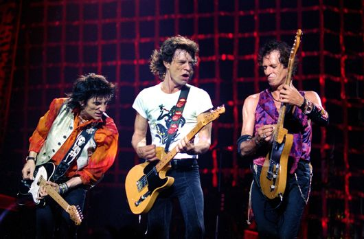 The-Rolling-Stones_Brixton_19-July-1995_-1----Ilpo-Musto-compressor