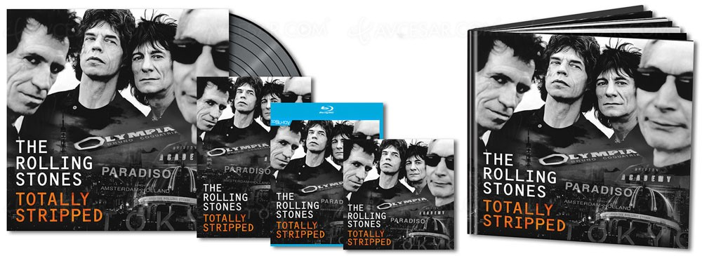the-rolling-stones-totally-stripped_040643