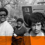 Boombox 1, du Bronx à Harlem, aux racines du hip-hop