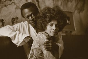 DAVIS Miles & Betty Baron Wolman Iconic (Light In The Attic)