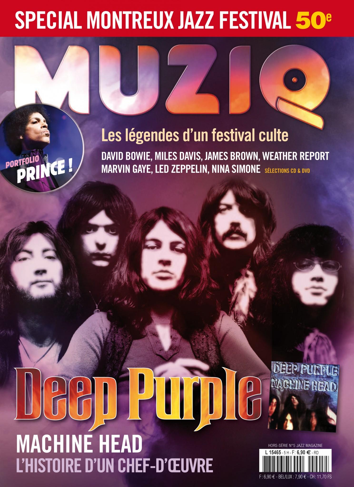 MUZIQ Montreux 50 OK