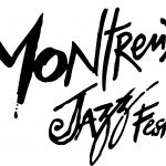 « More Than Jazz », 50 ans de Montreux Jazz Festival sur Arte