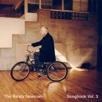 Randy Newman en vinyle et en volumes