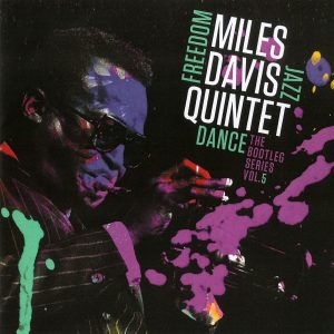 miles-1966-pochette