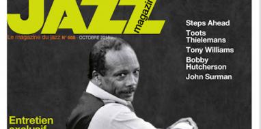 quincy-jazz