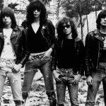1, 2, 3, 4 : le coffret Anniversaire Deluxe du premier album des Ramones !