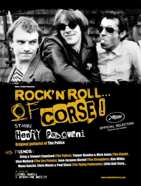 rocknroll-of-corse