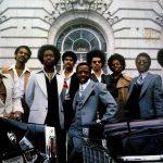 70's, la collection avec supplément d'âme