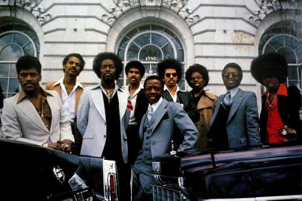 soul-70-ouverture