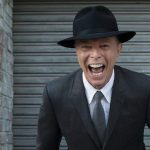 David Bowie ressuscité dans la bande-son de «Lazarus»