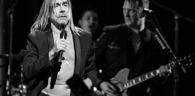 07-iggy-pop-and-queens-of-the-stone-age1