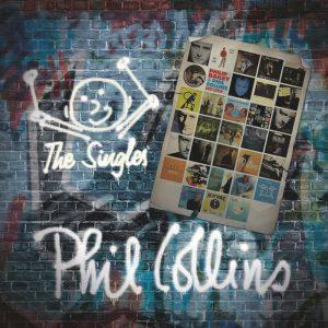 collins-pochette-the-singles
