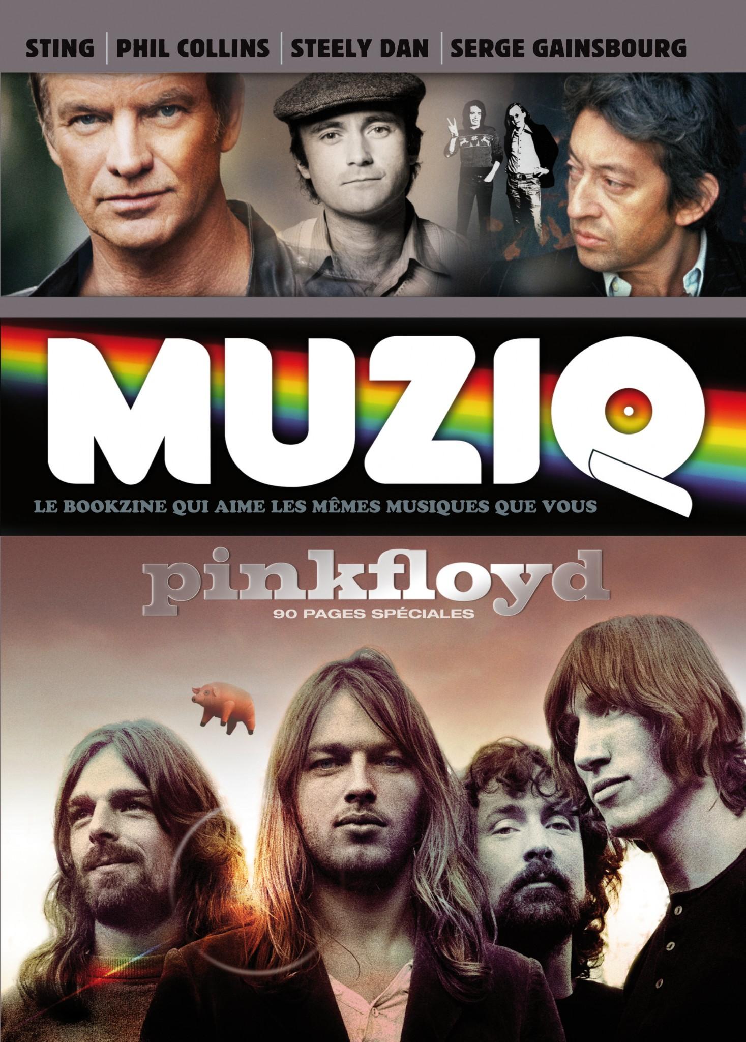 couv-muziq-6-pink-floyd