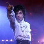Prince, something big is (really) coming…