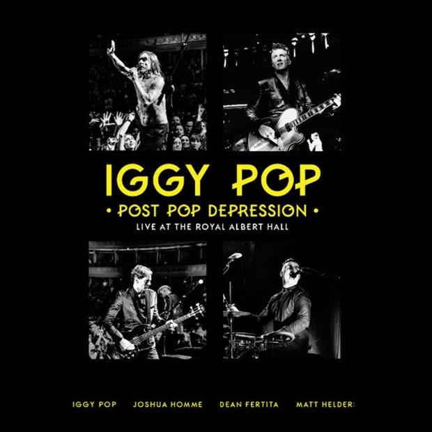 post-pop-depression-live-at-the-royal-albert-hall