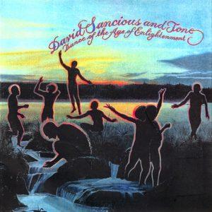 sancious-pochette-dance