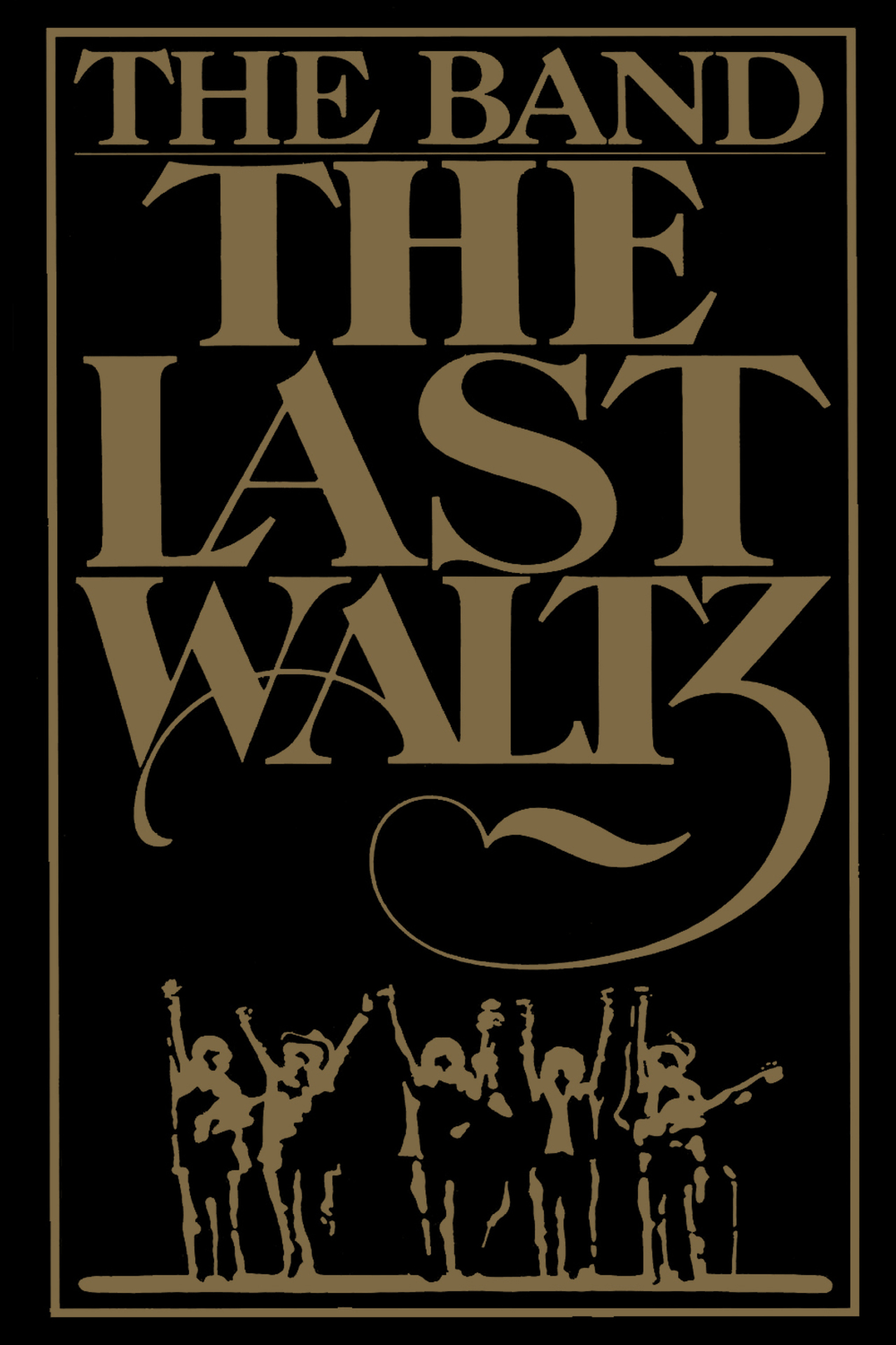 last-waltz-poster