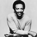 Le cinéma de Quincy Jones en 134 titres