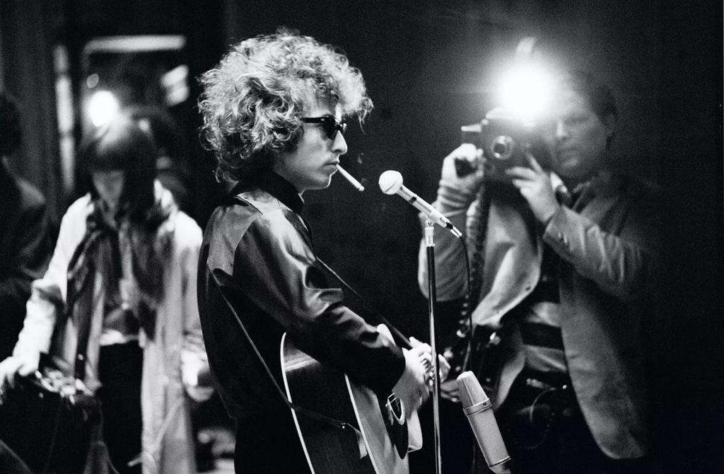 Dylan 66 (JM Périer)