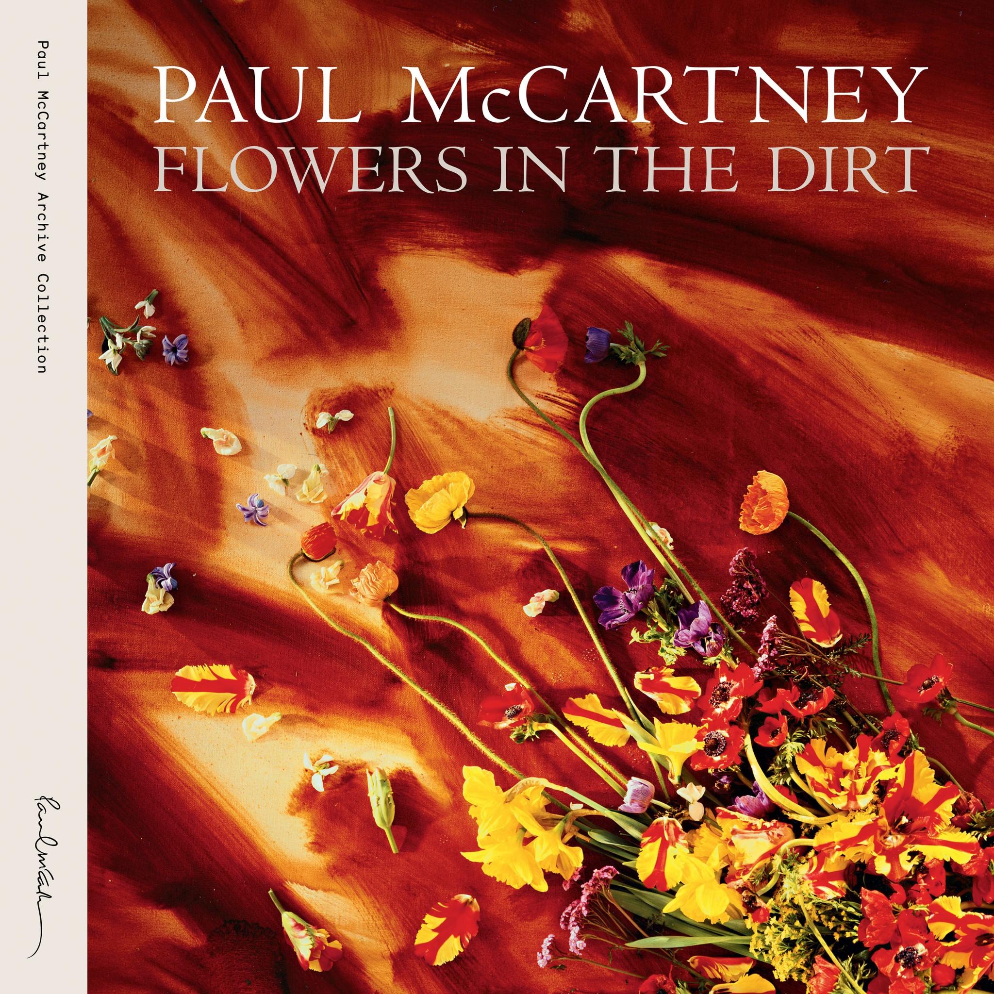 paul-mccartney-flowers-in-the-dirt-cover-art