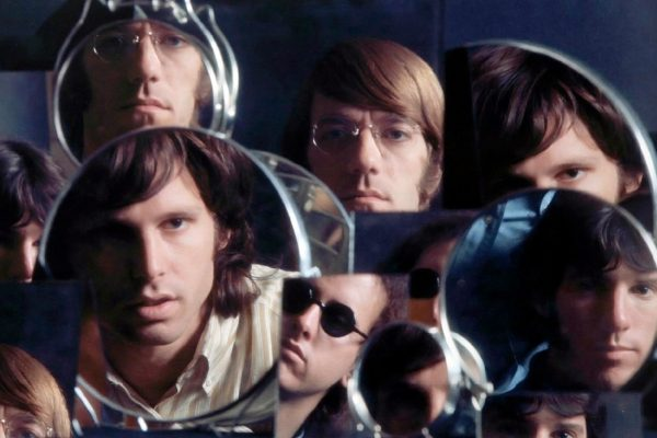 the_doors_photos_06
