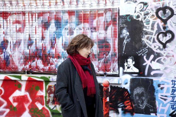 Jane Birkin 02©Carole Bellaiche
