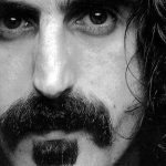 Zappa, rééditions phaze II