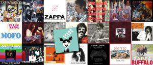ZAPPA Ouverture 3